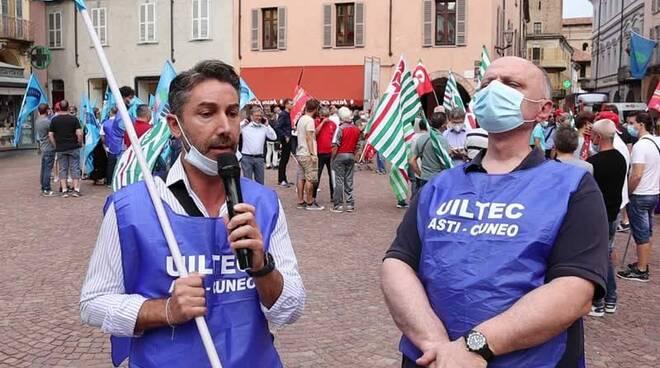 Vito montanaro