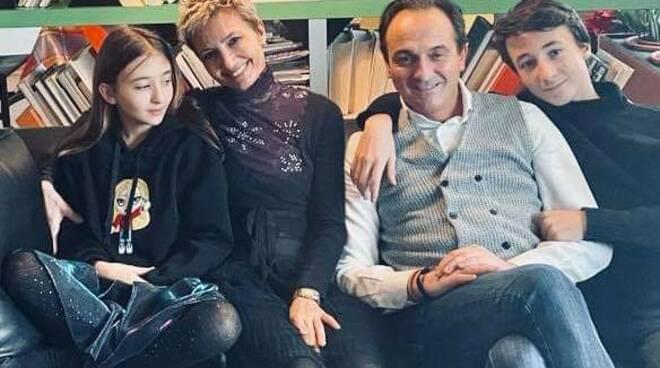 Cirio family Natale 2020