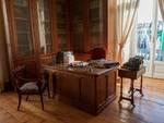 Museo Casa Galimberti