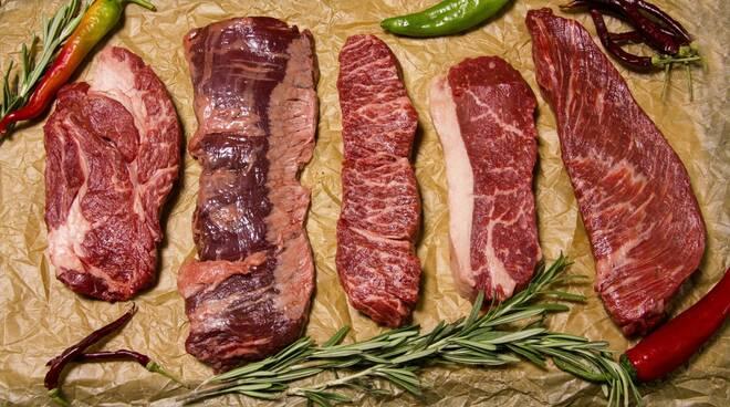 carne pixabay
