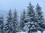 Limone Piemonte neve dicembre 2020