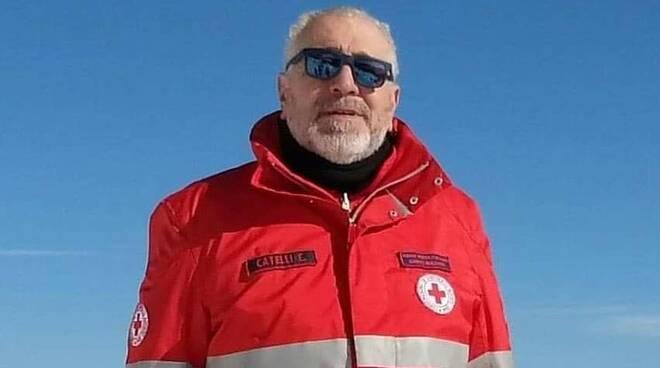 Enrico Catelli Radicali