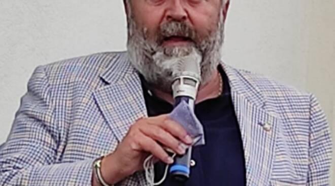 Giorgio Chiesa