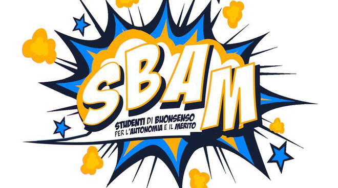 SBAM Piemonte