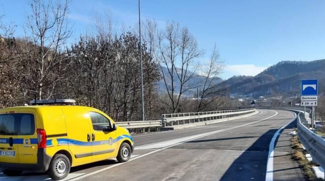 viadotto Roccavione