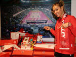 Cuneo Volley Christmas Box