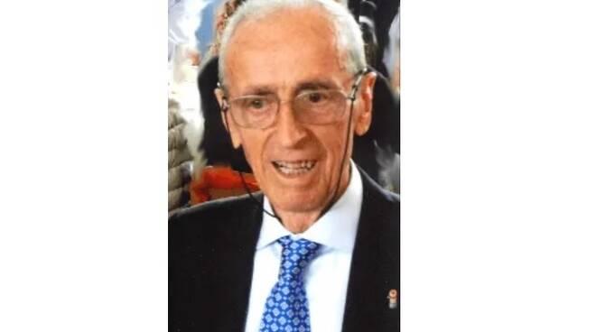 Giovanni Allena