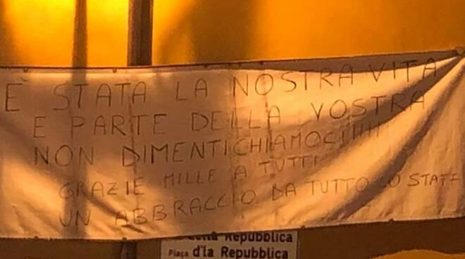 Bar Olmo a Roccaforte Mondovì