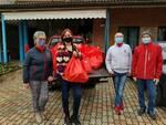 Dono dipendenti casa riposo Mondovì