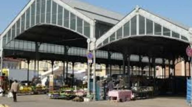 mercato saluzzo