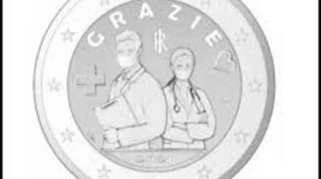 moneta medici e sanitari
