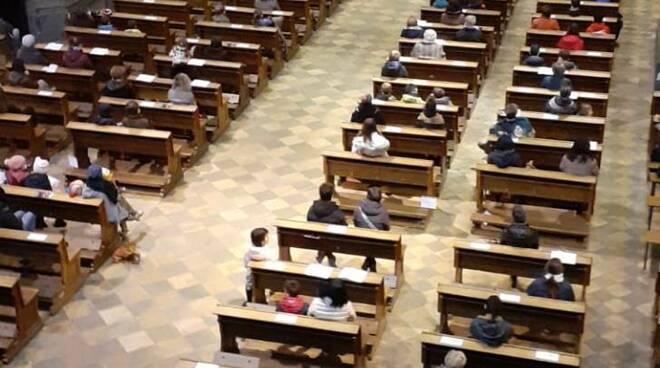 parrocchia di busca