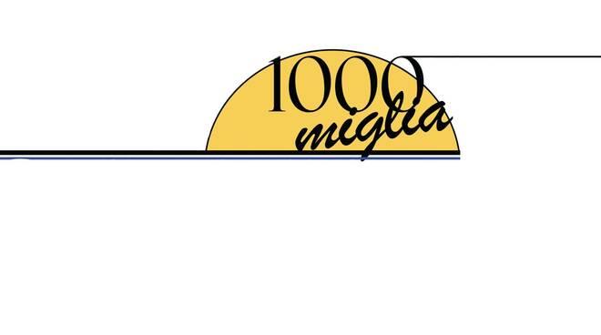1000 miglia cuneo