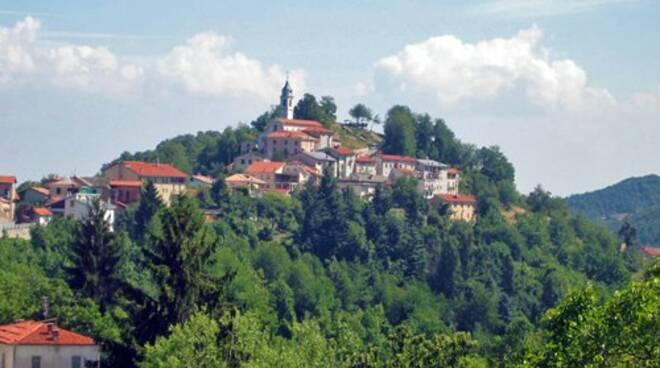 Montaldo di Mondovì