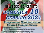 Ceretto 2021