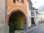 municipio di Lisio