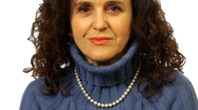 Angela Michelis