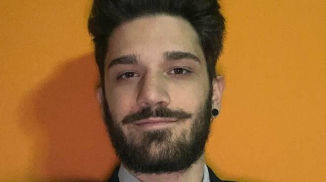 Matteo Peirone