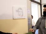 istituto cravetat marconi dedica gregory guarnieri