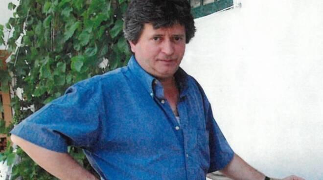 Massimo Belviso