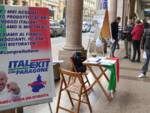 Italexit con Paragone Cuneo