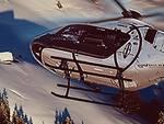 elicottero aerotaxi limone monaco