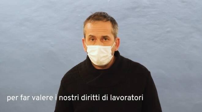 Ristoratori Roccaforte Mondovì