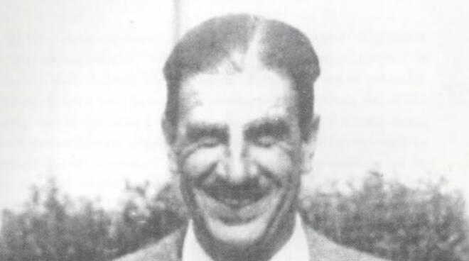 Roberto Lepetit