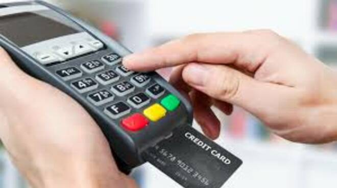 bancomat, pos, pagamento elettronico