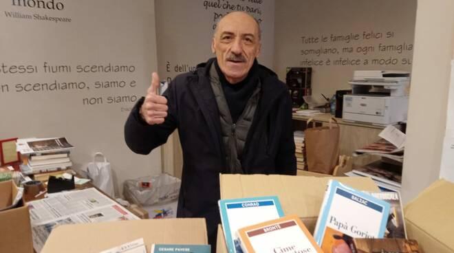 Pierfranco Capato