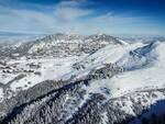 Prato Nevoso neve