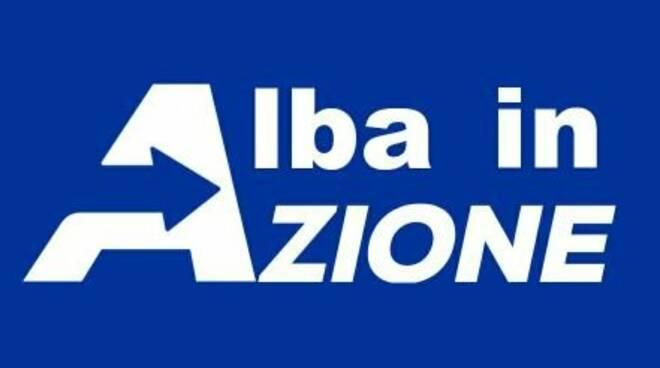 Alba in Azione