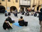 Sit-in Radicali 3