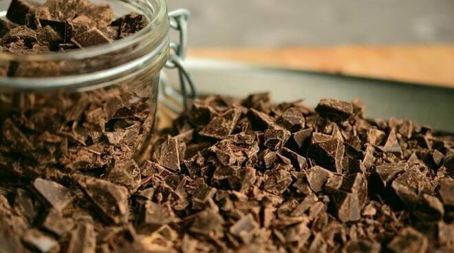 cioccolata pixabay