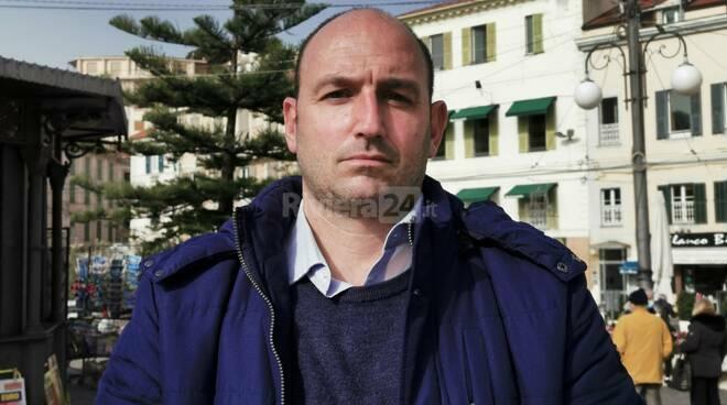 Gabriele Ogliaro