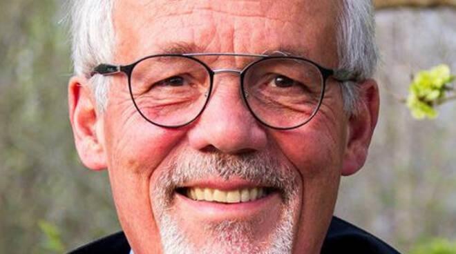 Giorgio Bazzano
