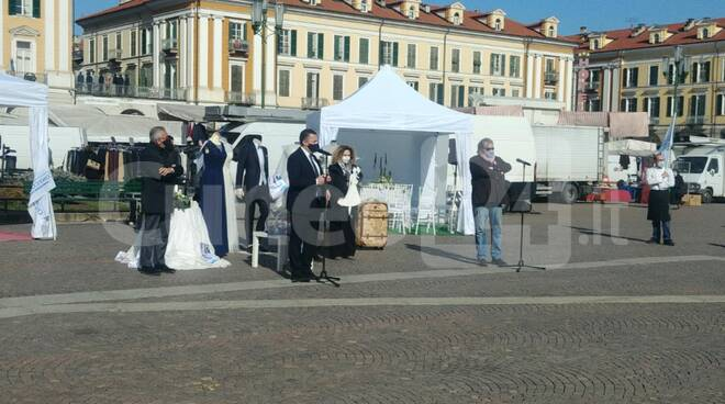 wedding cuneo confcommercio