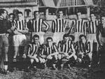 Juventus Cisitalia 1944