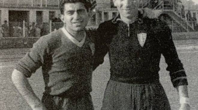 Cuneo Calcio 1944