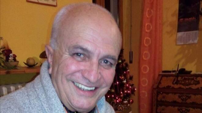 Aldo Daniele
