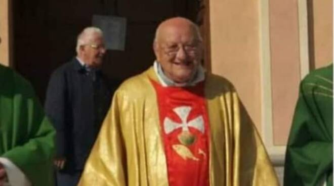 Don calandri