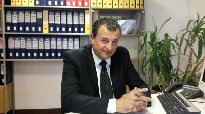 Eraldo Abbate