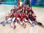 Cuneo Granda Volley Under 17