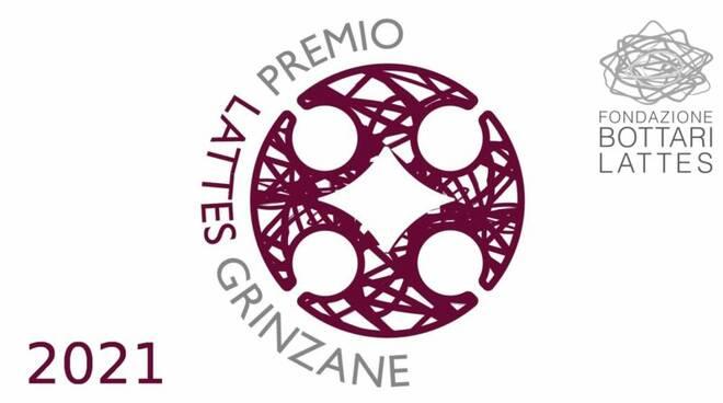 Premio Lattes Grinzane 2021