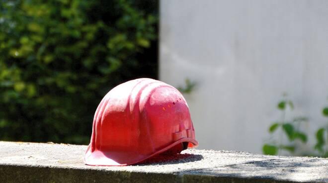 edile lavoro muratore pixabay