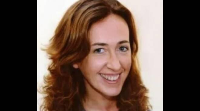Raffaella Grisotto