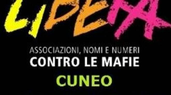 LIBERA Cuneo