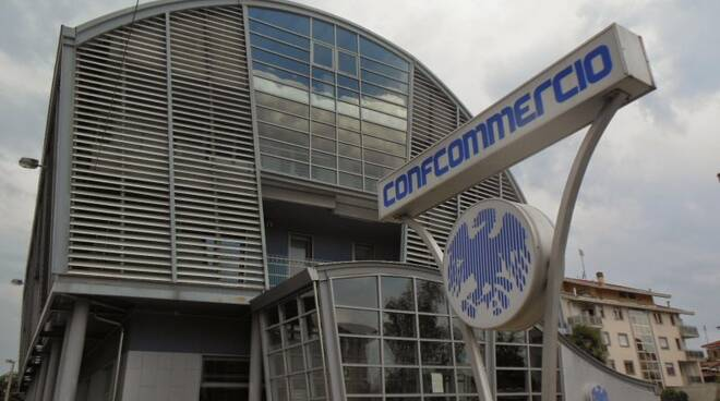 Concommercio Cuneo