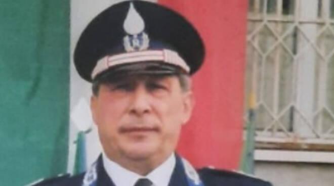Antonio Ortu