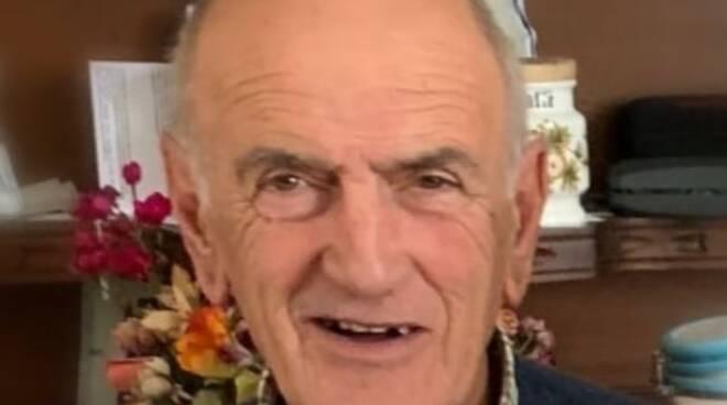 Giuseppe Canavero